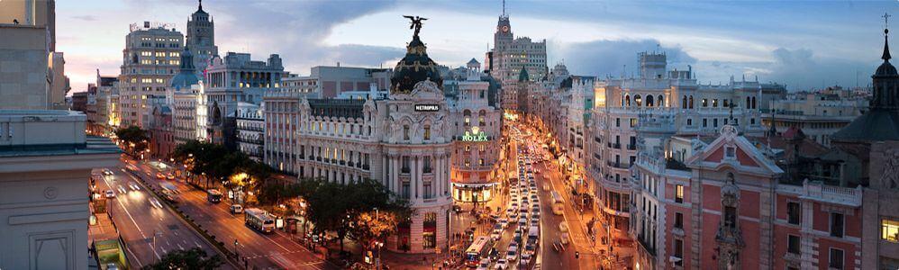 cerrajeros-madrid-ciudad