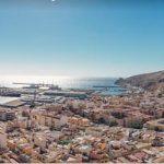 cerrajeros-Almeria