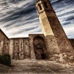 cerrajeros-Lleida