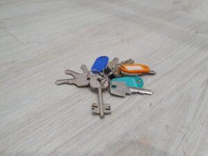 duplicado-llaves-sevilla